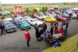 tipp-vintage-rally