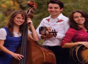 cajun-fiddle-band-in-roscrea