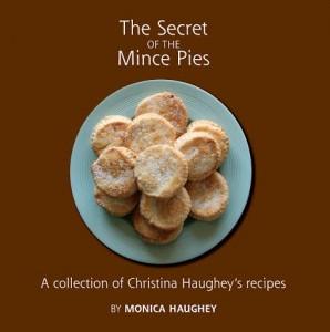 Recipes, Dessert