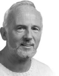 Dr Tony Humphreys - Whose Life Are You Living?