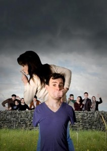Highly Anticipated Play Comes To Birr Next Month