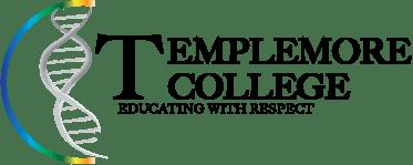 templemore college