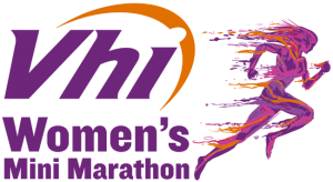 Calling All Tipperary Walkers, Joggers & Runners! 2016 Vhi Women's Mini Marathon - open for entries