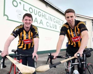Jack And Jill Kilkenny Cycle To Be Held On 17th September