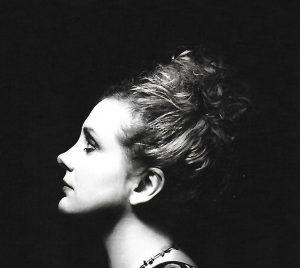 Christine Bovill's Piaf Coming To Nenagh Arts Centre