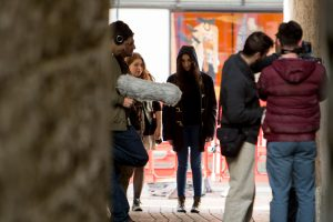 Filmmakers Wanted For Offline Film Festival 2016 57 Hour Filmmaking Challenge