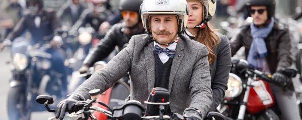 distinguished gentlemans ride clonmel 1