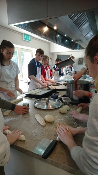 st-josephs-college-baking-at-cloughjordan-cookery-school
