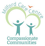 milford-care-centre-compassionate-communities