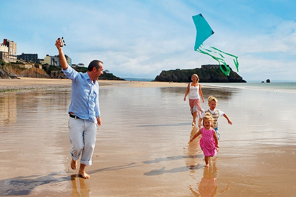 irish-ferries_haven holidays