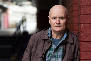 I, Daniel Blake At The Nenagh Arts Centre