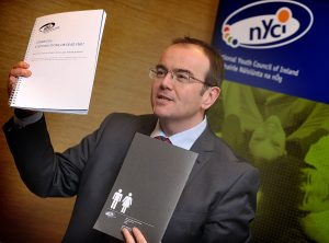 Tipperary: 923 Young People Unemployed For 6 Months Or More