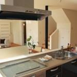 部屋にある換気扇の掃除。キッチン以外の換気システムについて