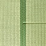 畳の正しい掃除方法とは?畳をキレイにするポイントを紹介します