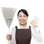 ほこりを掃除するときに役立つグッズとは?使い方を紹介