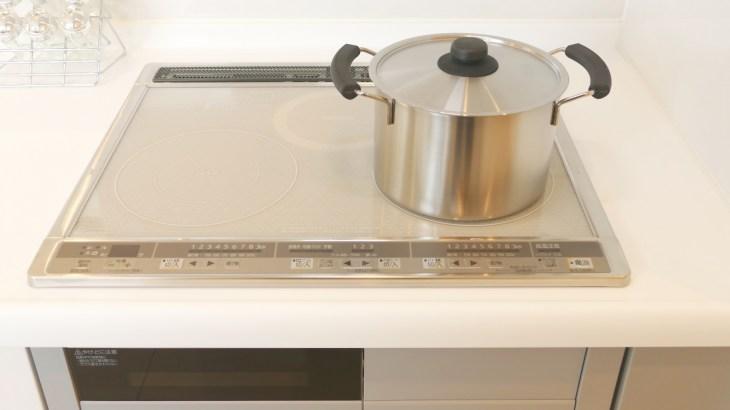 オーブン掃除は重曹がベスト!重曹を使った掃除方法をご紹介