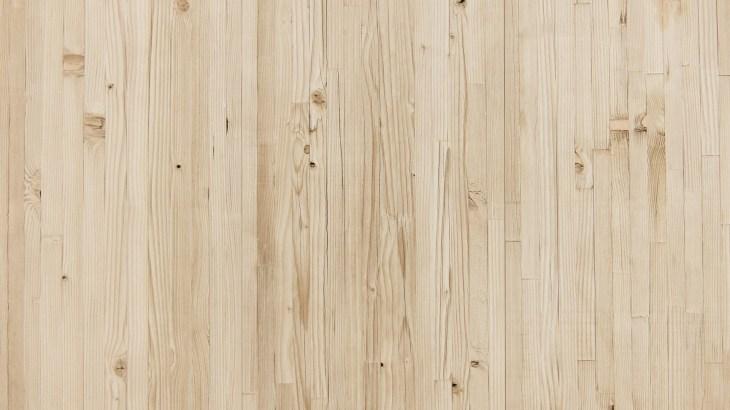 床の拭き掃除・フローリングの床掃除に使う洗剤と掃除方法を解説