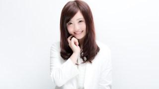平井幸奈フォルスタイル代表取締役