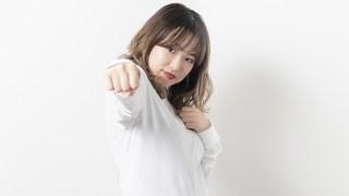 塚田眞琴(b-monster取締役)