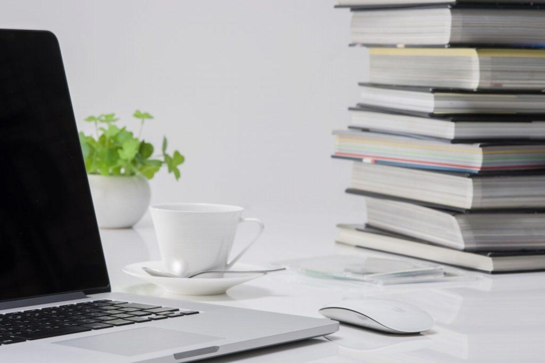 創業融資の流れと必要書類