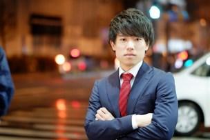 【経営者の退職金】小規模企業共済のメリット・デメリット