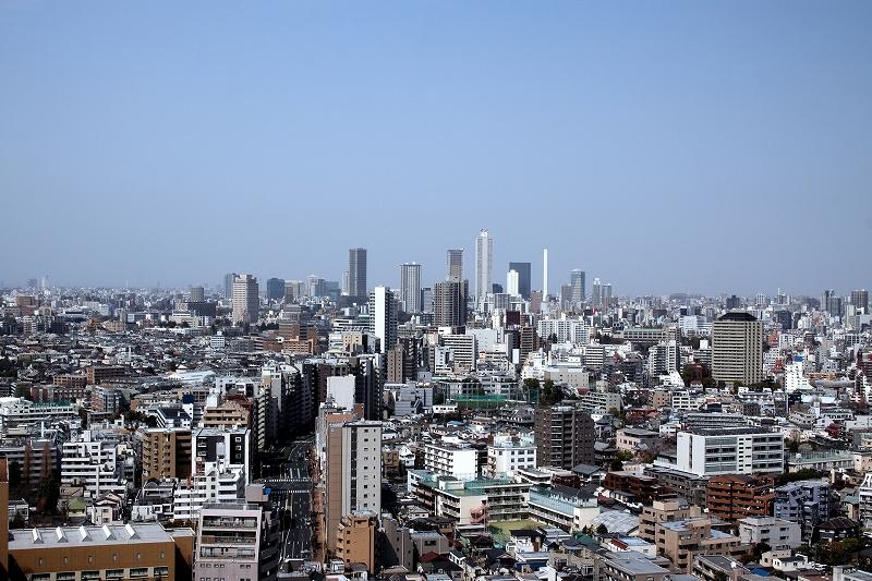 【共通点・相違点】新型コロナと東日本大震災を比較