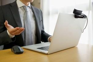 加速する「採用活動オンライン化」の潮流
