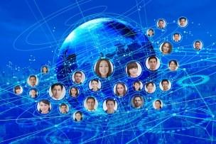 企業間「レンタル移籍」を導入するメリット・注意点