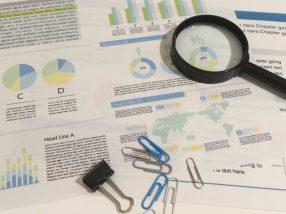 【融資審査のポイント】融資担当者が見ている9つの重要項目