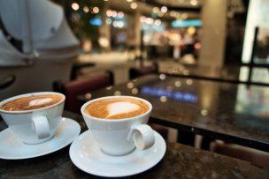 カフェを開きたい!開業費用はいくら必要?