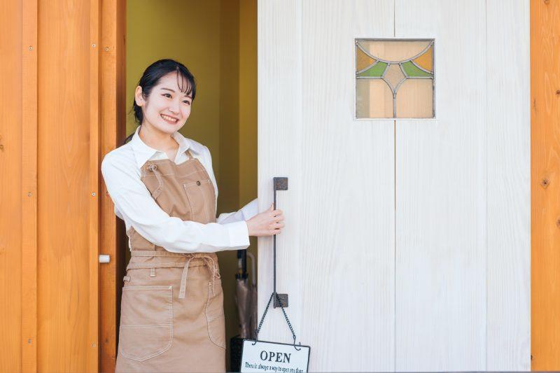 【脱サラ起業 飲食編】飲食店を開業するステップと成功のカギ