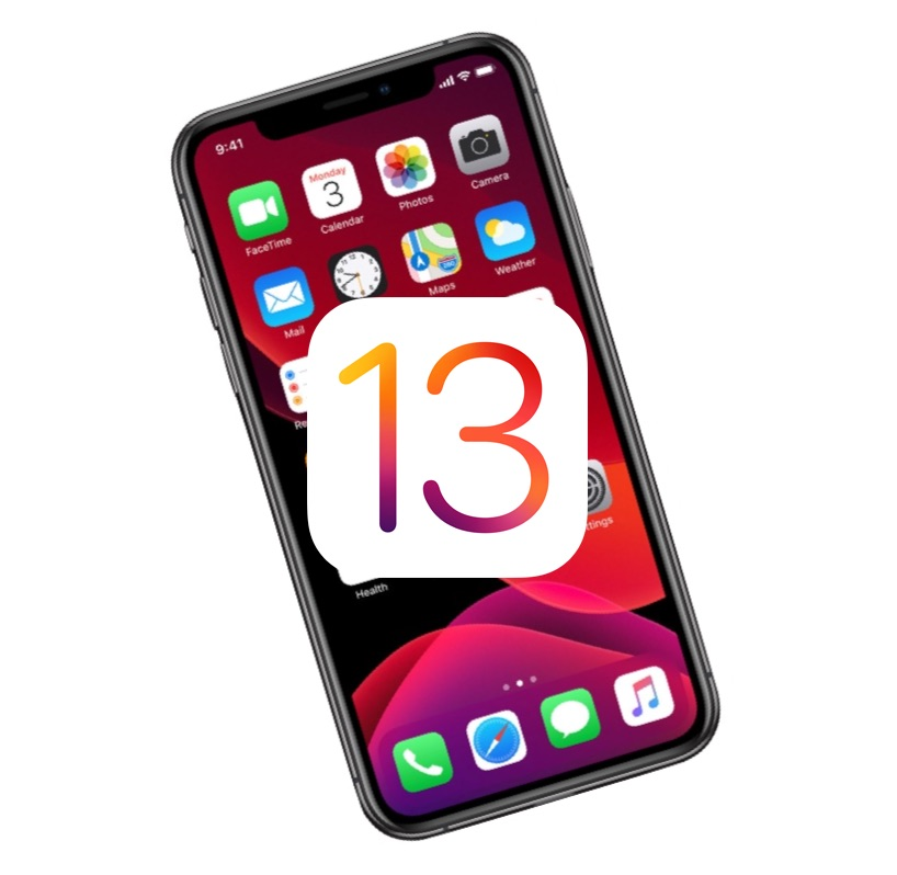 8 of the Best iOS 13 Tips for iPhone
