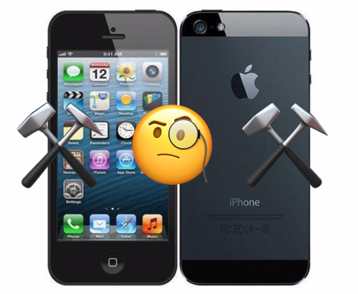 How to Fix iPhone 5 Not Working Recently with Internet, Calls, Data, GPS