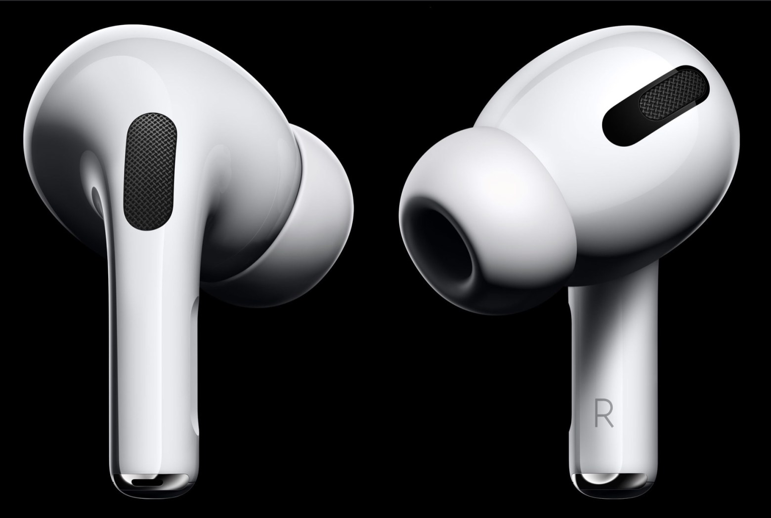 How to Enable AirPods Pro Noise Cancellation & Transparency Modes