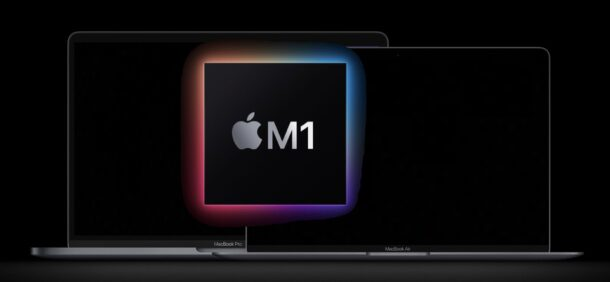 How to Force Restart M1 Mac