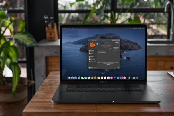 How to Reset Screen Time Passcode on Mac