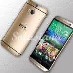 Cara Reset, Hard Reset, HTC One M8