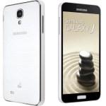 Samsung GalaxyJ7