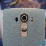 tips LG G4, Screenshot