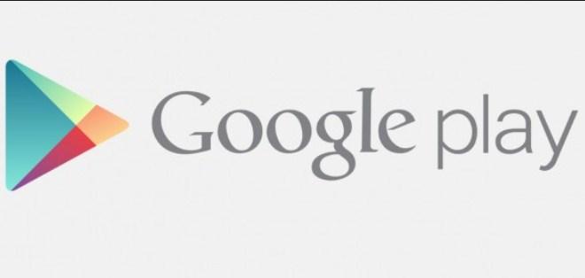 Afiliasi, Google Play, Adsense