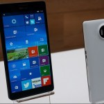 Microsoft, Lumia 950 XL