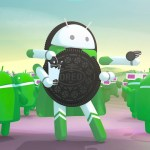 Android 8.1 Preview Developer
