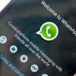 Cara Membaca Pesan Yang Sudah Dihapus pada Whatsapp