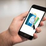 Tips Menghapus File Duplikat Di Android Memakai Aplikasi