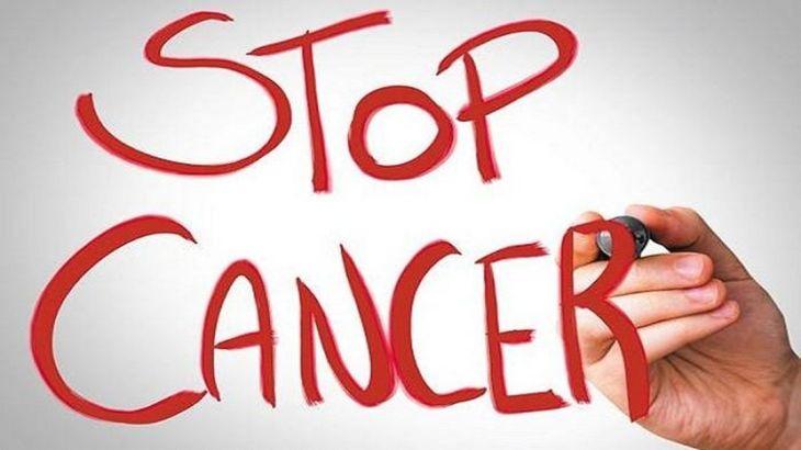 Cancer Cervix 121