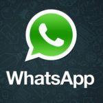 Cara Mengirim File Document Di WhatsApp