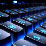 Fungsi CTRL Pada Keyboard