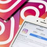 Tips Mudah Unfollow Akun yang Tidak Follback di Instagram
