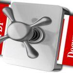 Kompres File PDF Via mashtips com