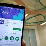 Cara Jitu Transfer Saldo OVO Ke Rekening Bank